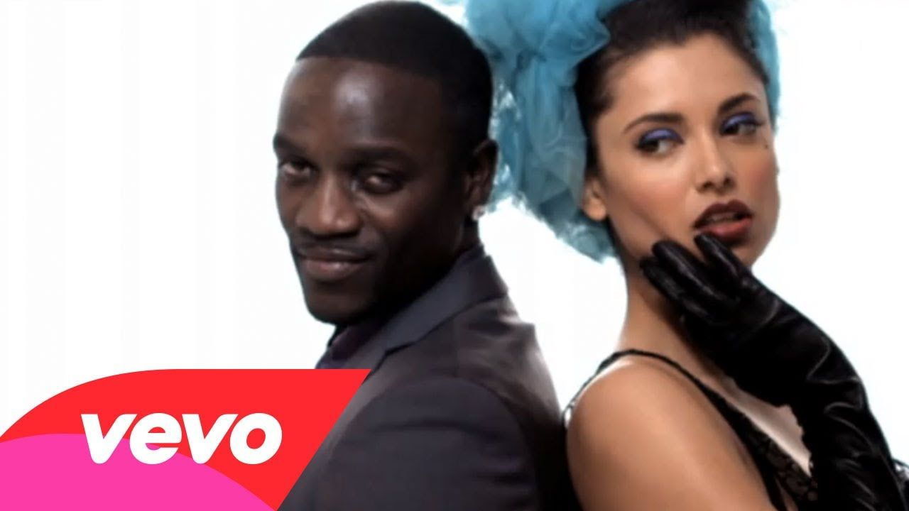 Akon Beautiful Ft Colby O Donis Kardinal Offishall Akon