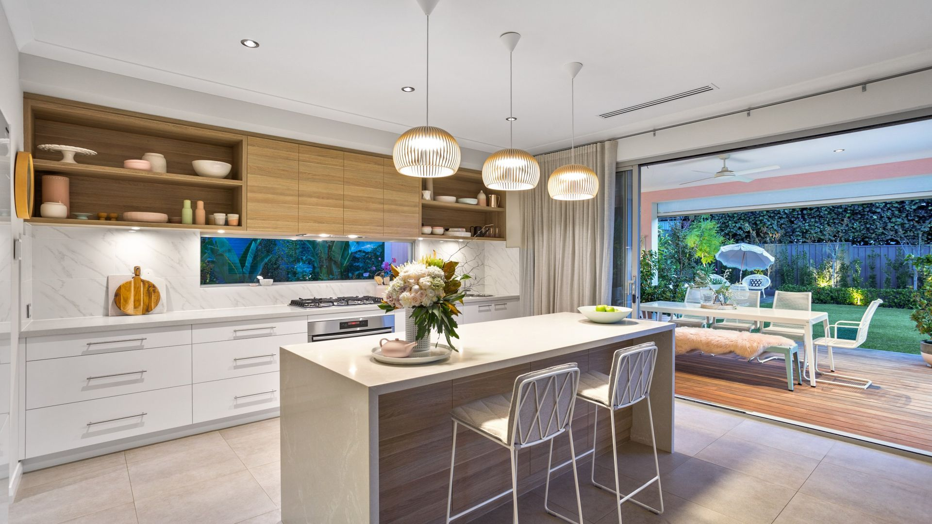 41 Hampden Street, South Perth WA 6151, Image 7 Kitchen