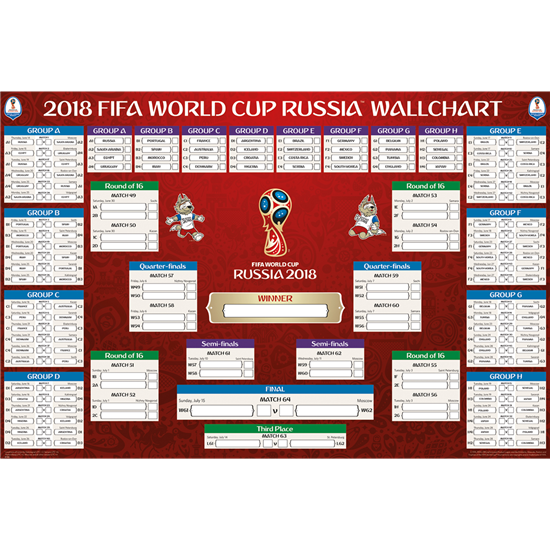 Fifa Find Your E Store Fifa Com World Cup World Soccer Shop Fifa World Cup