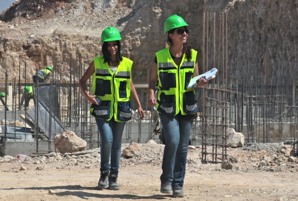 Civil Engineer Migration For Australia Civil Engineering Engineering Civilization