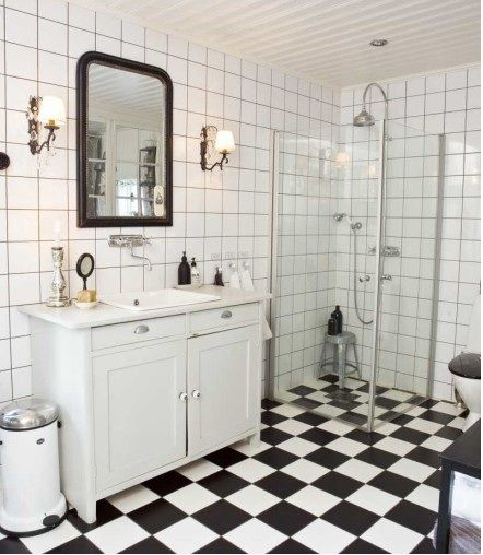 17 Best images about Badrum on Pinterest | Toilets, Vanities and Ska