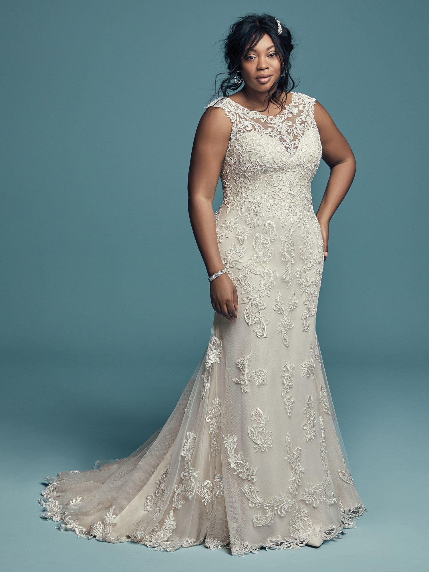 Pin On Beautiful Wedding Dresses And Bridalwear Inspiration [ 2000 x 1500 Pixel ]