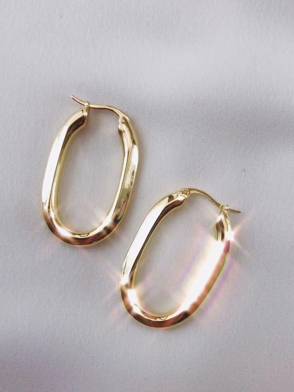 Photo of Macha Earrings | Belmto