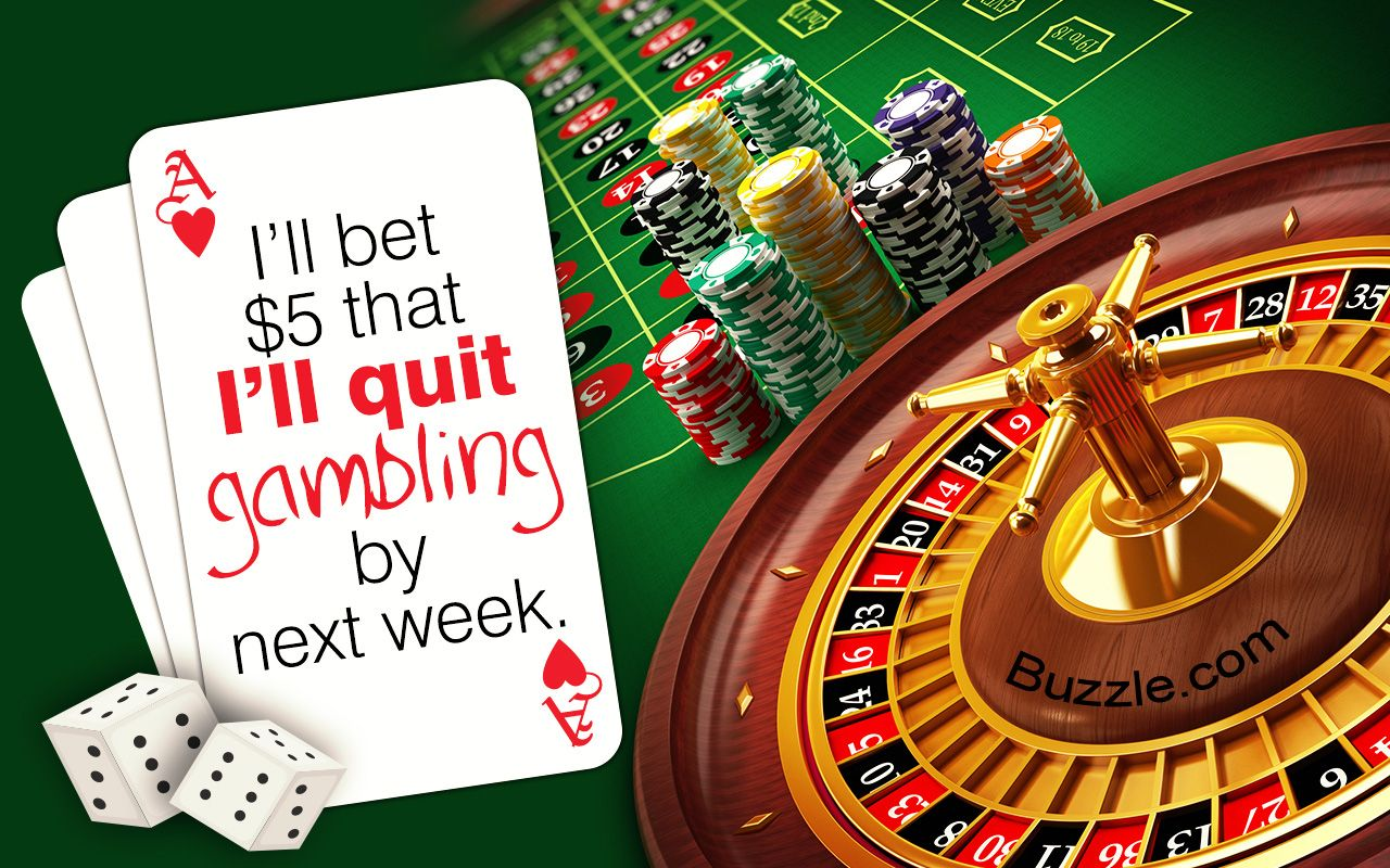 conflict gambling games games