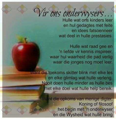 Pin by Anelda on Image | Afrikaans quotes, Afrikaans