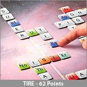 Elemensus periodic table spelling board game things to remember elemensus periodic table spelling board game urtaz Gallery