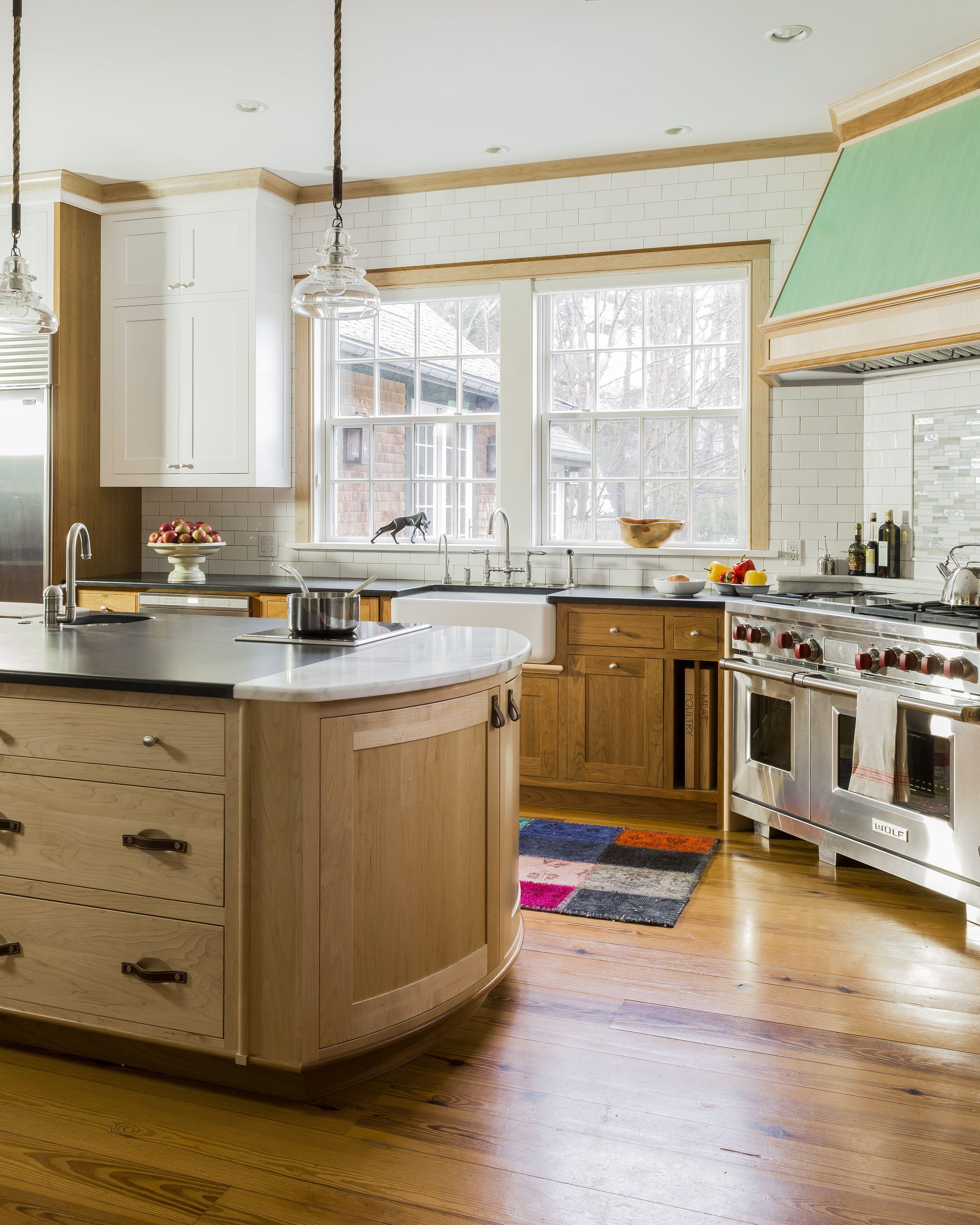 K Marshall Design Best Kitchen Cabinet Paint Kitchen Cabinets Kitchen Cabinets Color Combination