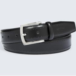 Photo of Business shoes & suit shoes