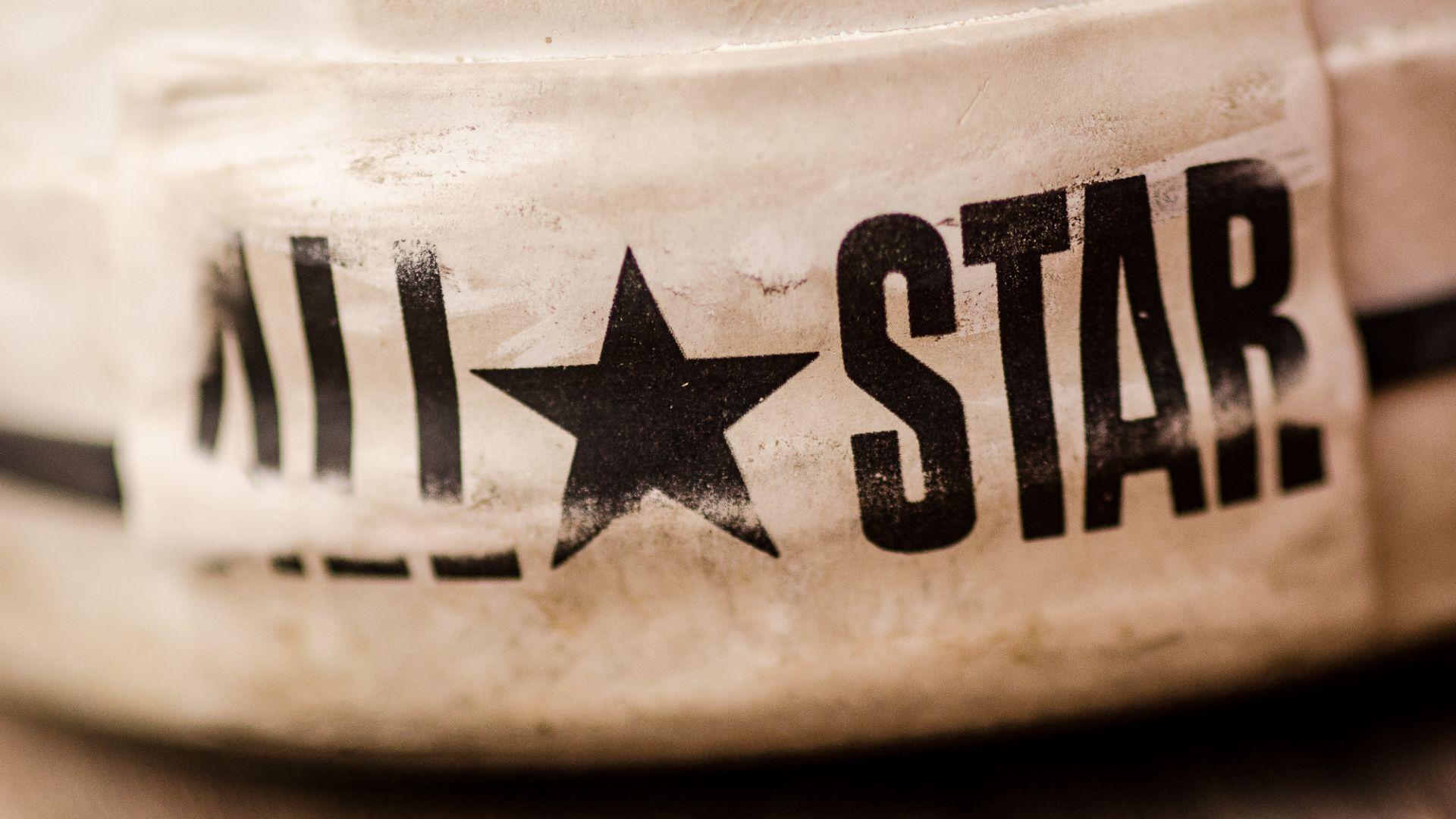 e8d0f3a16801 Converse All Star Logos Wallpaper Free HD