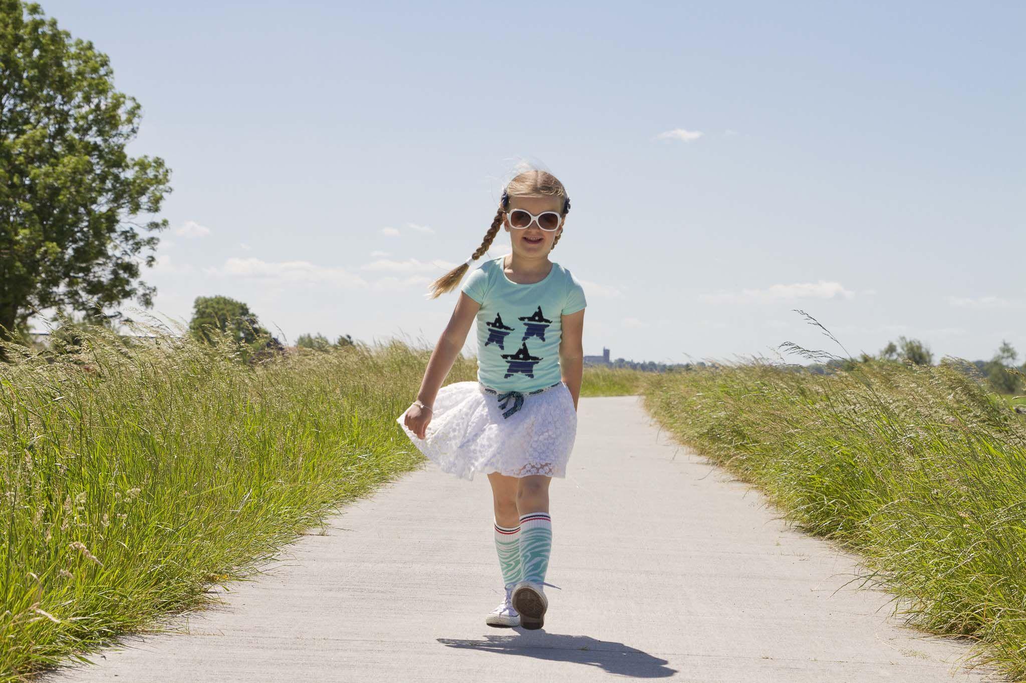 Cute girl! #Spontane fotografie #Kids #Marjan Bakker Fotografie Oldebroek