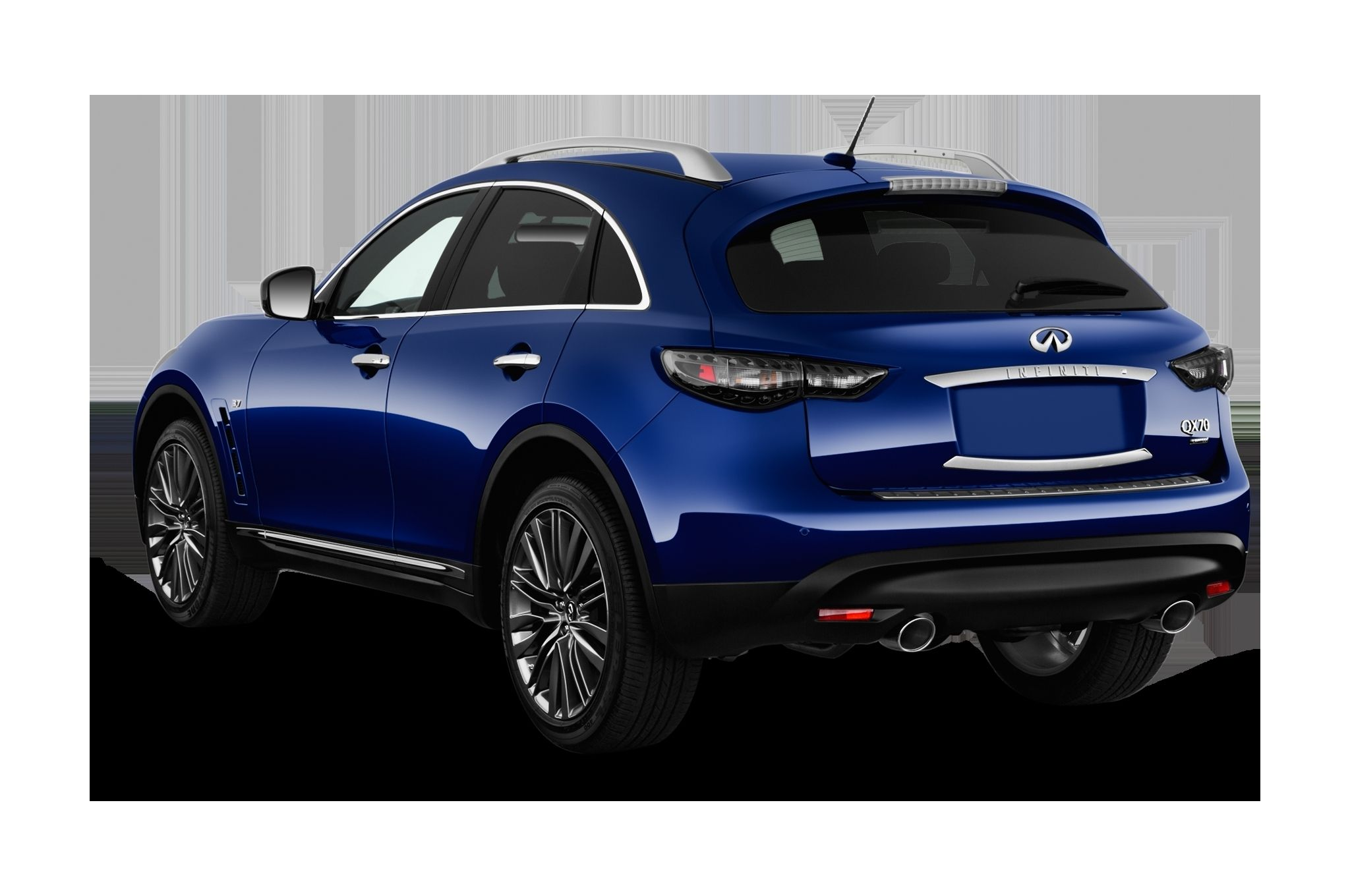 2019 Infiniti Suv Qx70 Exterior and Interior Review Suv