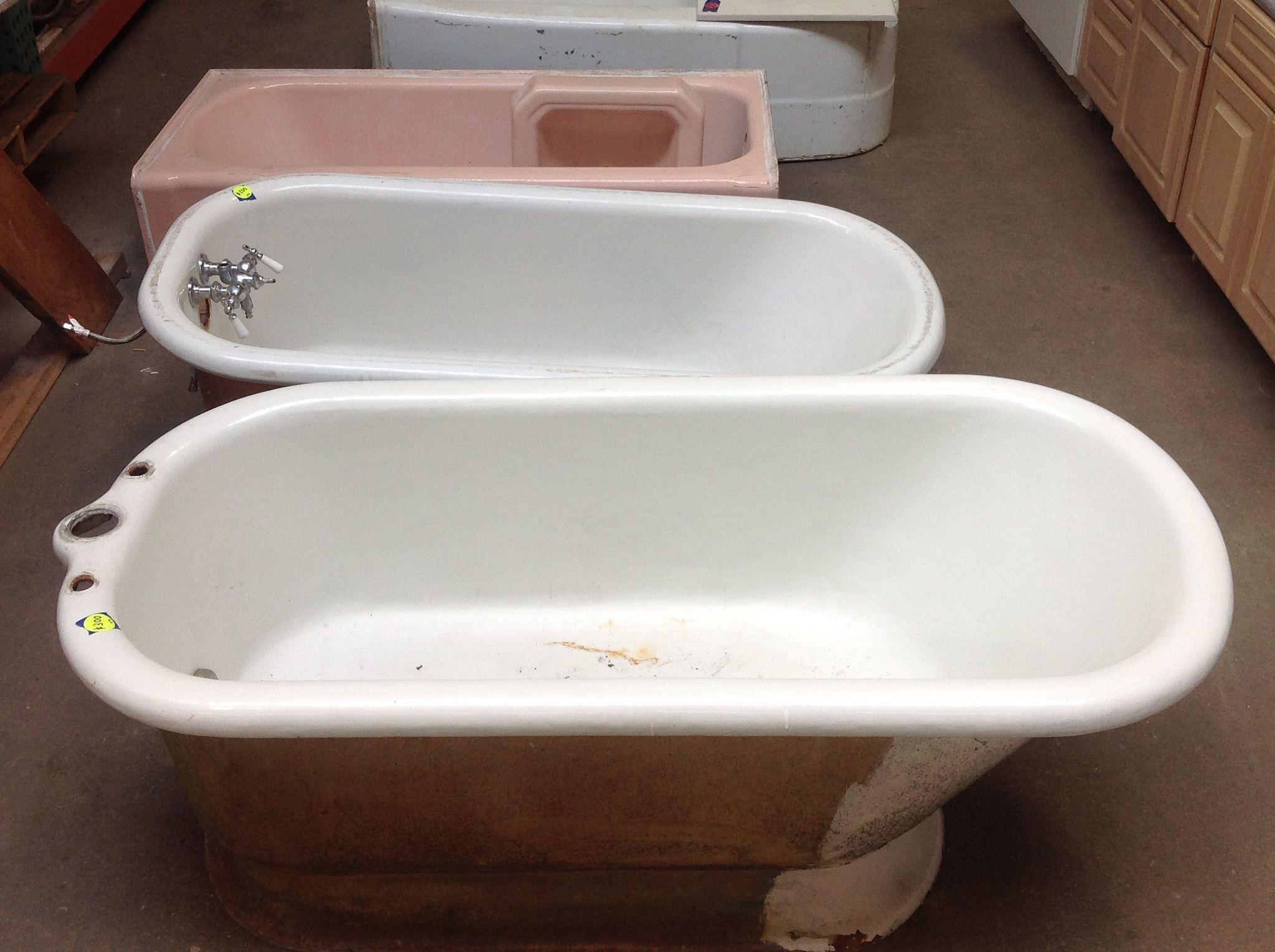 Bathtubs - prices vary   Bathtub price, Bathtubs and House