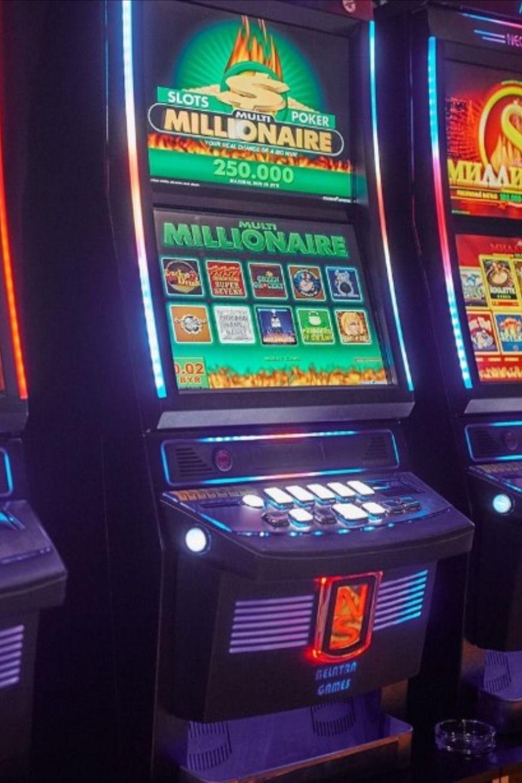 все что связано с интернет казино