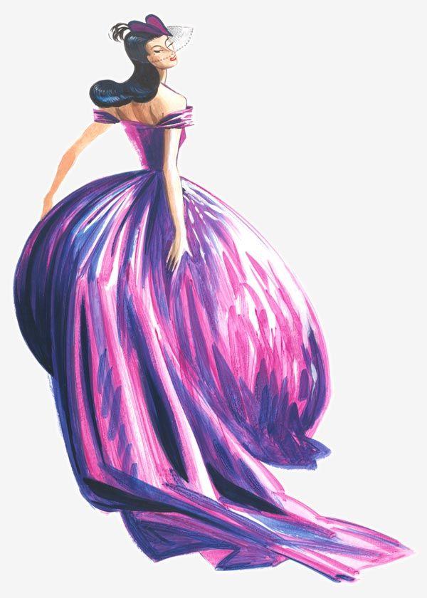 Dictator of taste   Sketch Pad   Pinterest   Bocetos de moda, Alta ...
