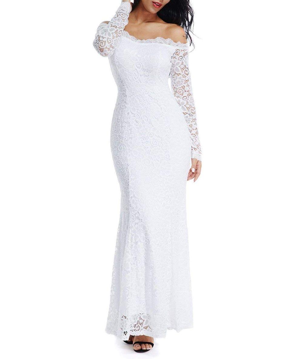 Top Rated Amazon Wedding Dresses Under 100 Wedding Pinterest