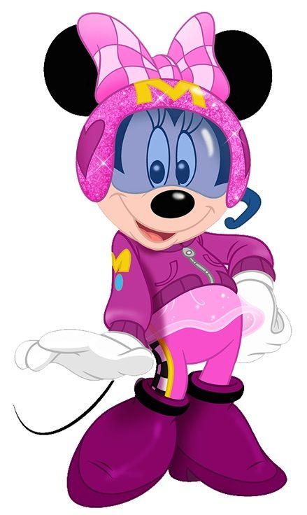 Mickey Aventuras Sobre Ruedas Minnie Mouse Mickey Mouse Birthday