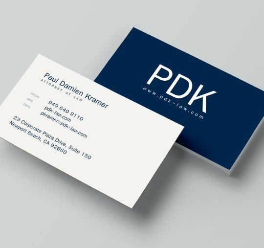 Image result for law firm business cards business cards image result for law firm business cards colourmoves Images