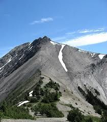 mount 7 golden bc - Google Search - lived here summer of 1987.  have been to the top of this mountain.  :)