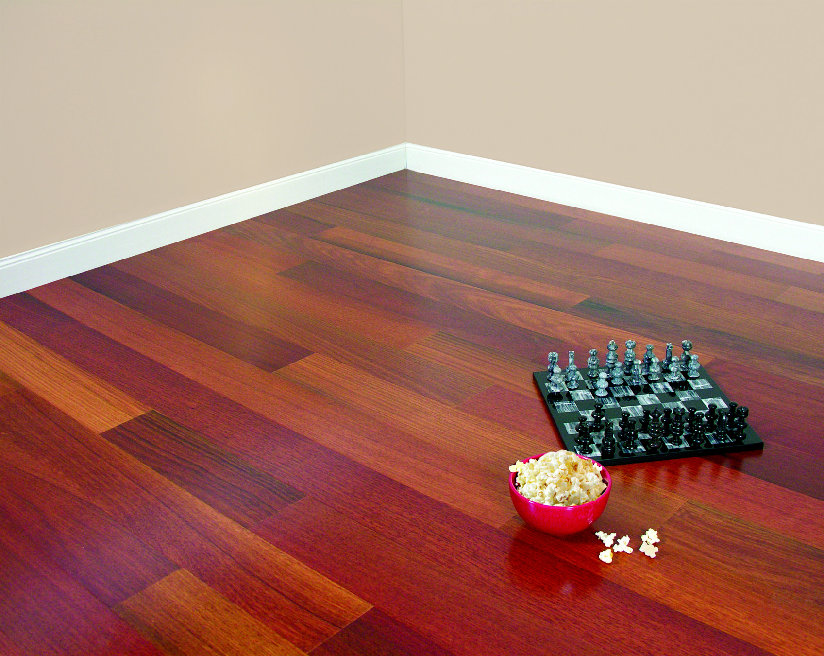 Sustainable wood flooring canada gurus floor Unstained hardwood floors