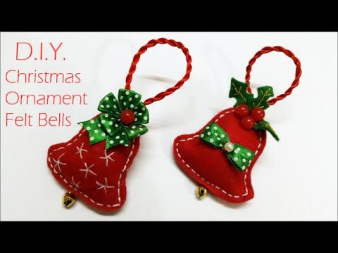 Pin by Favored1 on Christmas Crafts Pinterest Ornament, Ornament
