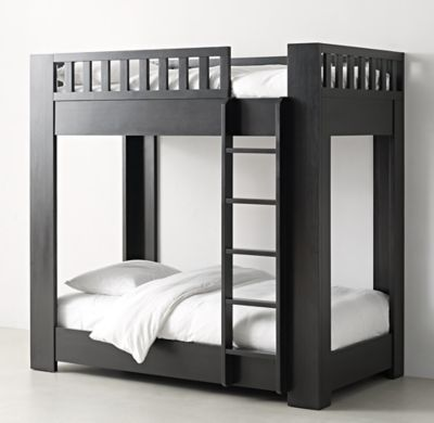 Callum Bunk Bed Bunk Beds Bunk Beds With Stairs Bunk Bed Designs