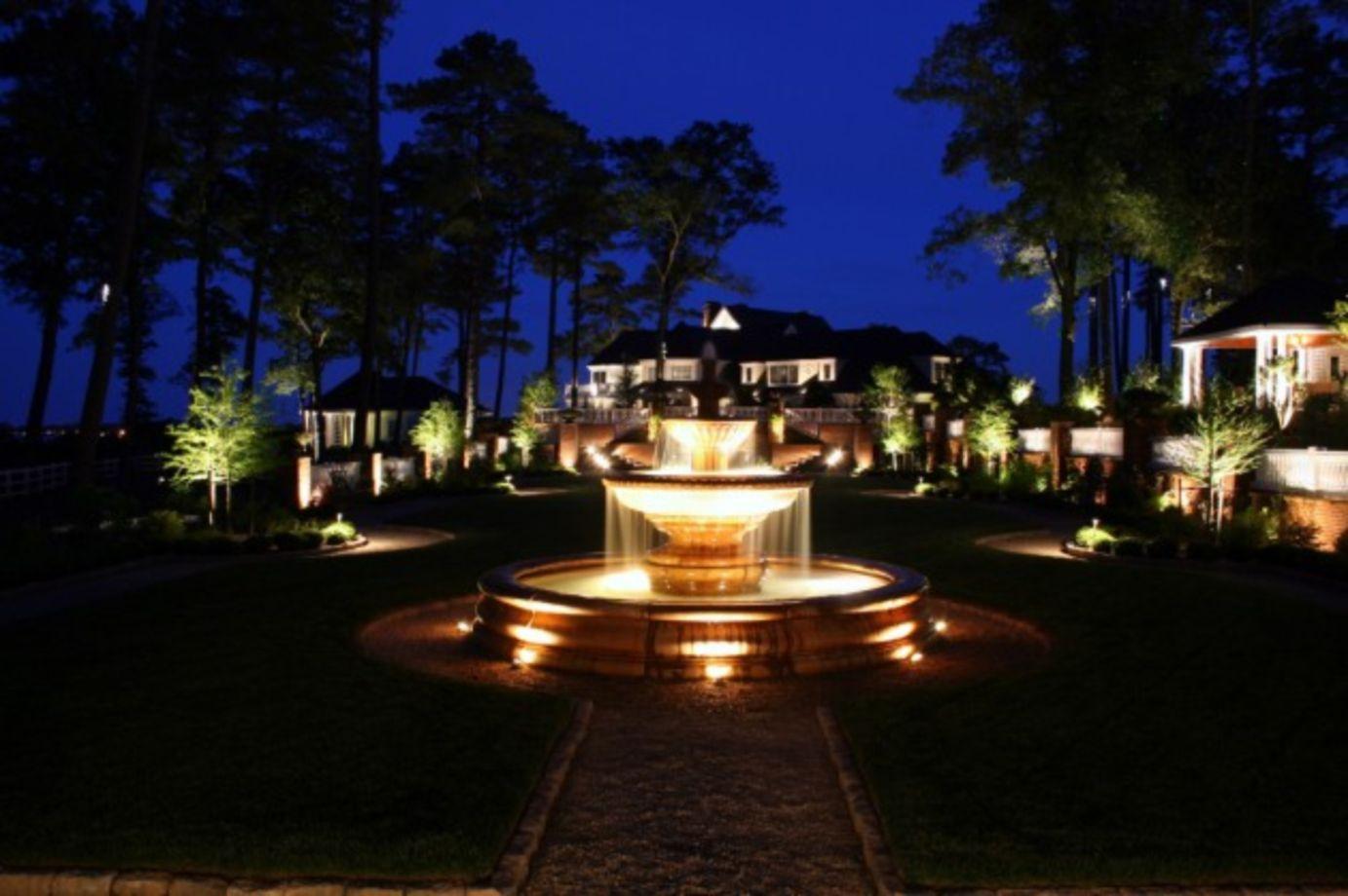 inspiring fresh landscape design for backyard landscape designs