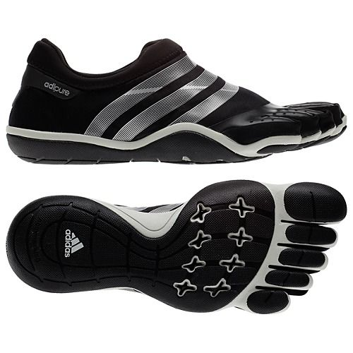 adidas Adipure Trainer Shoes #ironman #shoes   Mode, Vetements, Homme