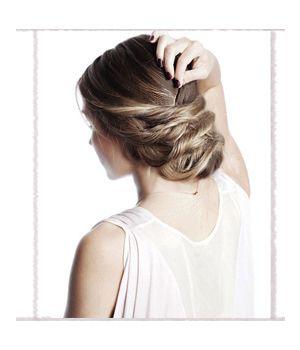 Twisted Sister Hair Pesquisa Google