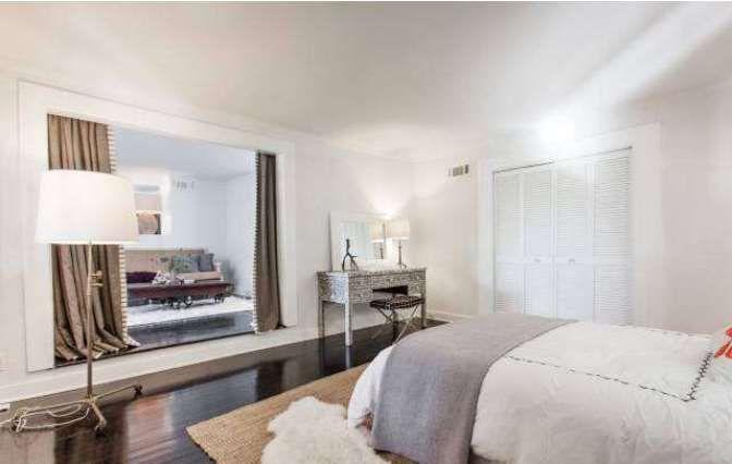 Die exklusive Villa von Diane Kruger und Joshua Jackson steht zum Verkauf
