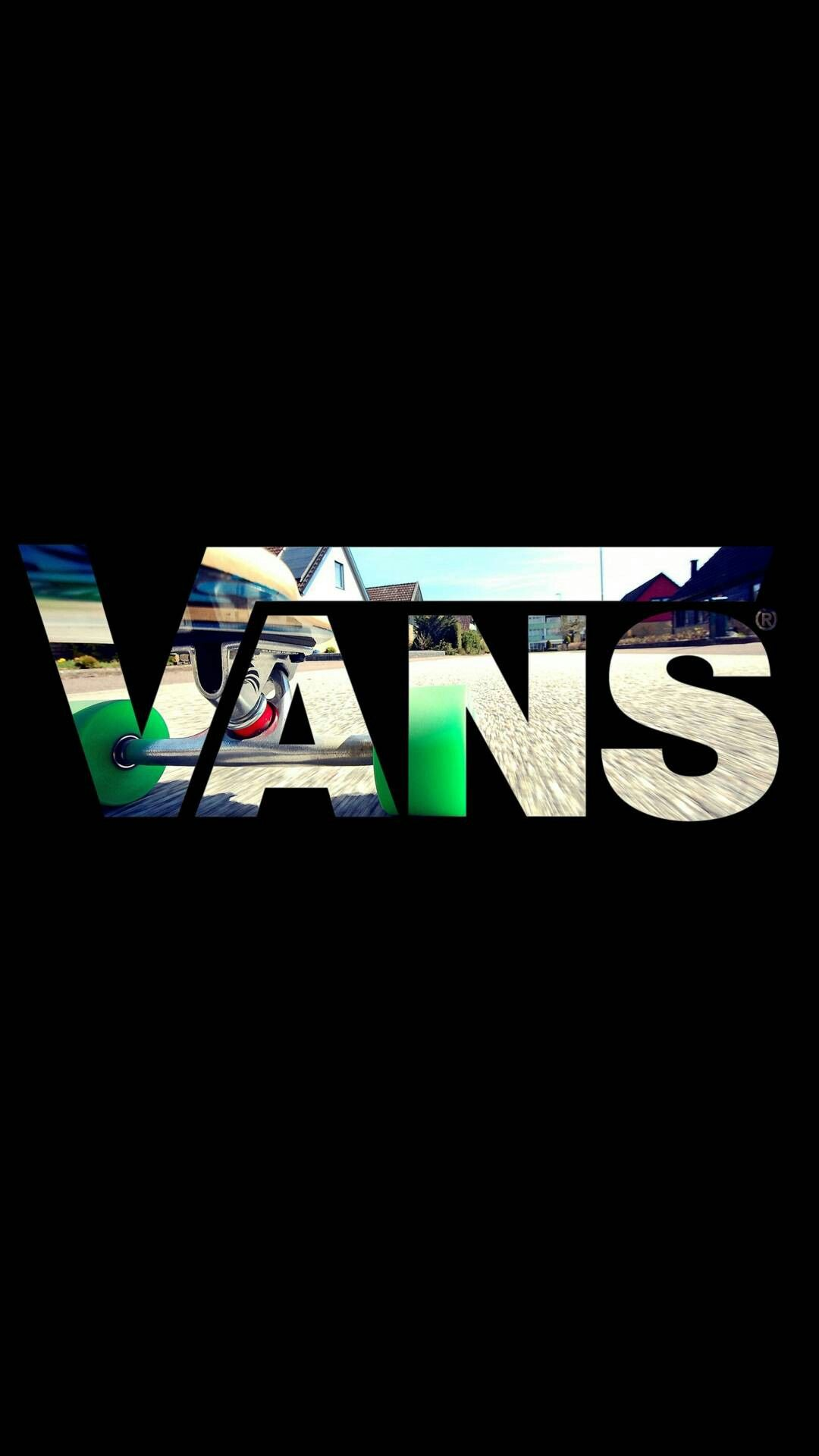 Stories Vans Off The Wall Wallpaper Hd Wans Off The Wall Shoes For