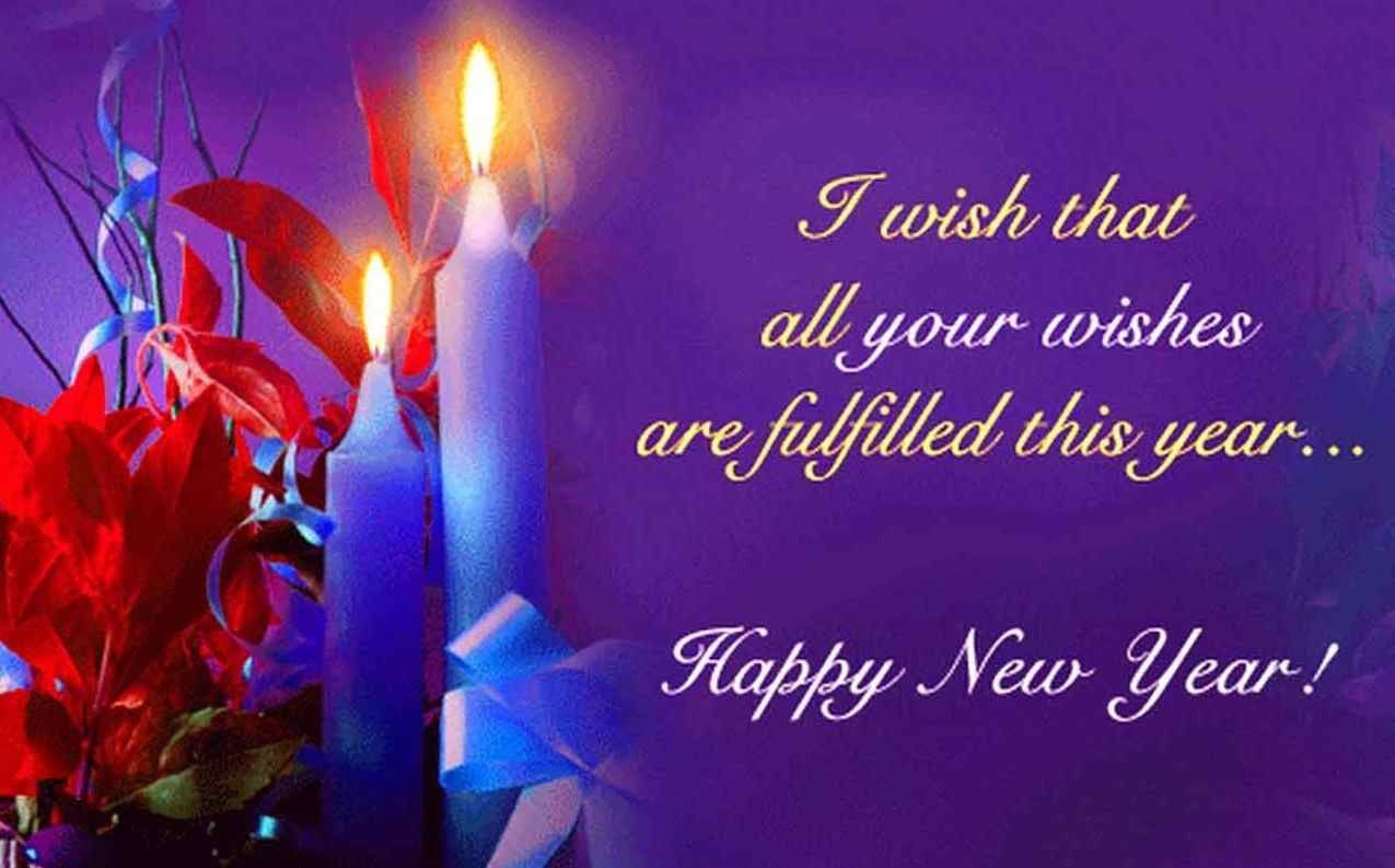 find latest new year greetings top number of wishes and greeting messages for new year 2015 and christmas greet friends and family came from here