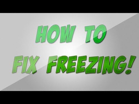 BLACK OPS 2- HOW TO FIX MULTIPLAYER FREEZING/GLITCH *MUST WATCH* (PS3) - http://www.thehowto.info/black-ops-2-how-to-fix-multiplayer-freezingglitch-must-watch-ps3/