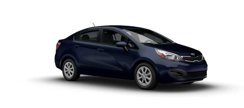 Build Your Own Kia Car   Choose From Sedans, SUVs, Crossovers, Hatchbacks  SUVs