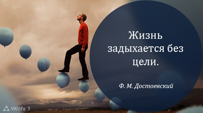 Жизнь задыхается без цели эссе достоевский 4321