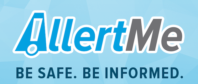 Allertme app a food allergy must have our life as an epi allertme app a food allergy must have our life as an epi forumfinder Gallery