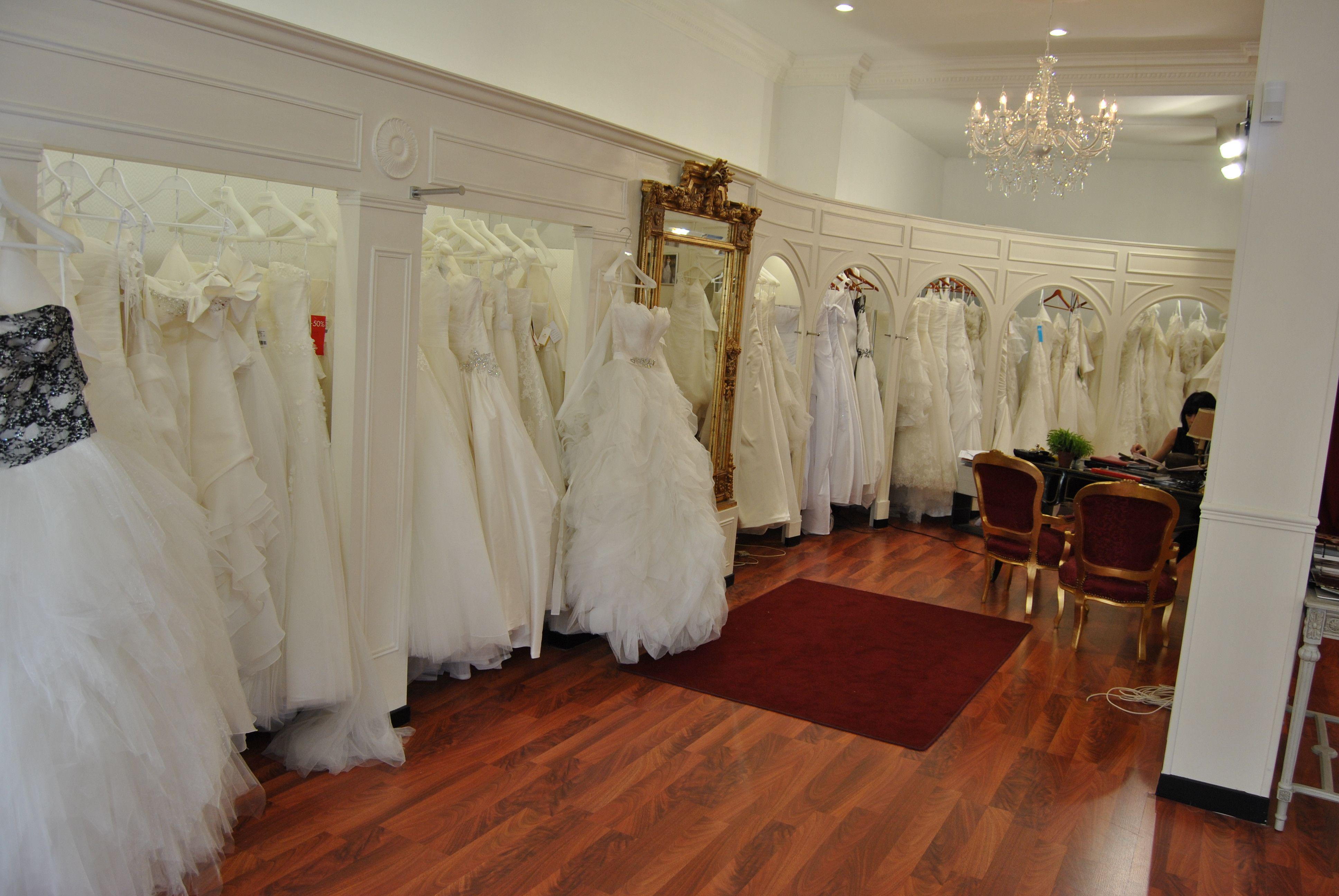 magasins robe de mariee.20 Des Meilleures