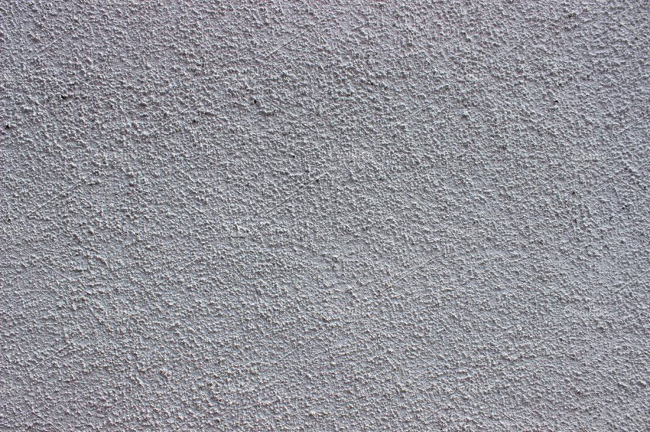 Cement Rendered Wall Texture Cement Render Cement Texture Textured Walls