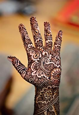 Latest arabic mehndi designs collection for hands feet that consists of simple best  beautiful patterns like floral bail tikki etc also ink images henna tattoo tattoos rh pinterest
