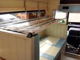 Image Result For Hammock Bunks With Side Poles Okay This