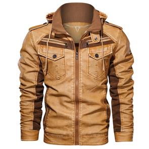Dixon Leather Rough Rider Jacket | Jackets, Riders jacket ...