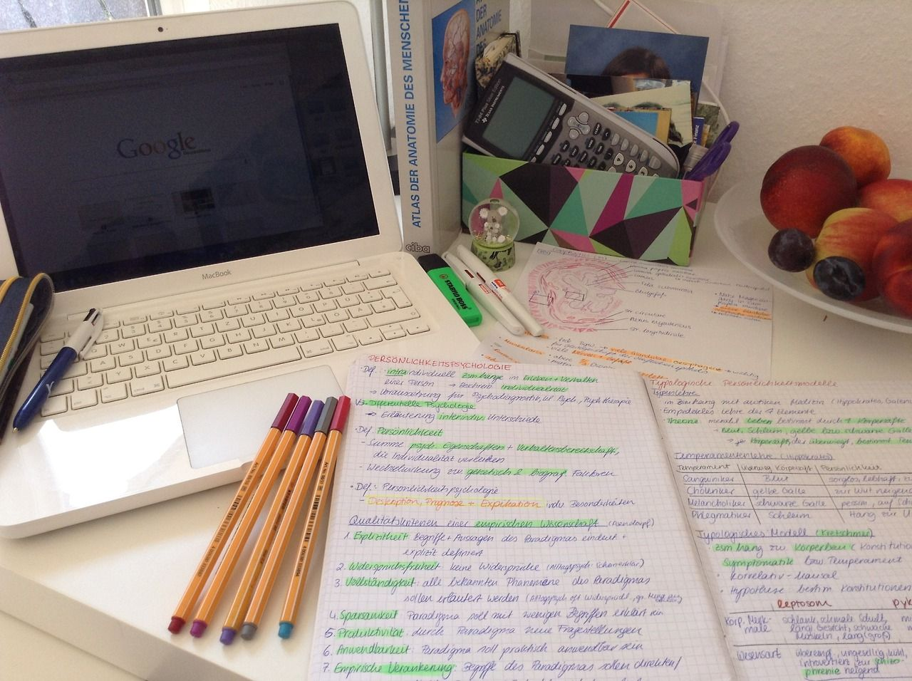 Study-Hack : Photo | Study/classes & more | Pinterest | Study hacks
