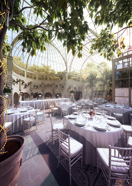 Interior design blog wedding venues beautiful wedding