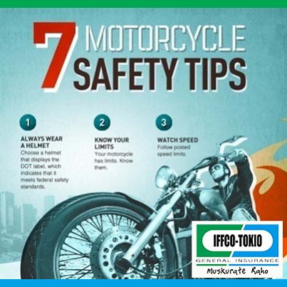 Two Wheeler Insurance Here S How It Helps Insurance Policy