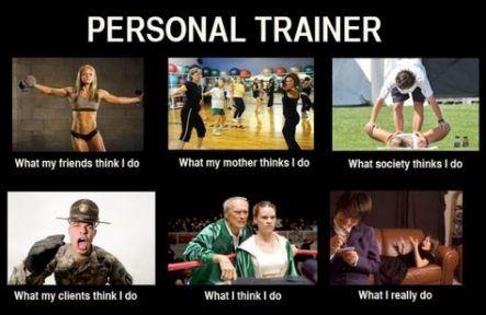 57+ Trendy fitness humor trainer motivation #motivation #fitness #humor