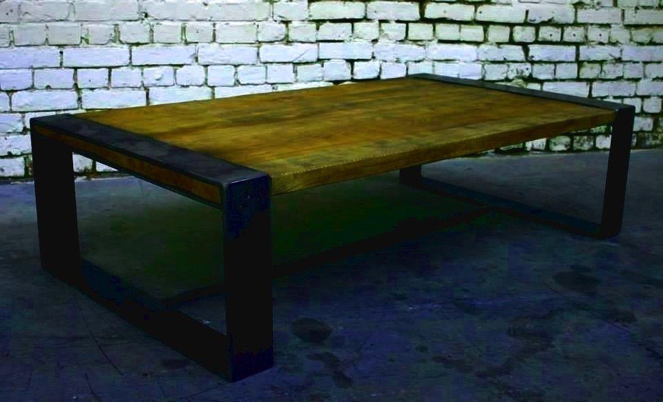 Pin By Adrani Feko On Table En Verre Table Furniture