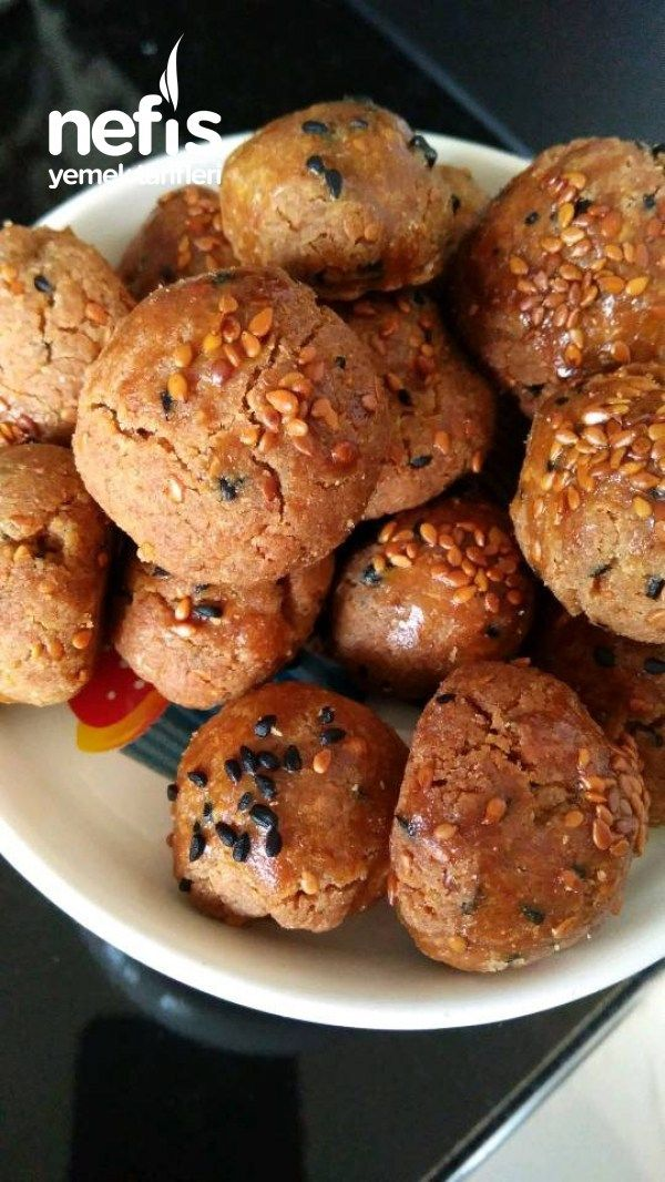 Siyez Bäckerei Cookies Siyez Bäckerei Cookies