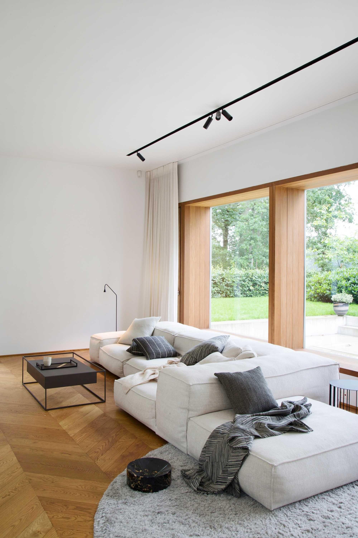 Interior Design Magazines Interior Design Home Living Room House Interior Room interior design ideas