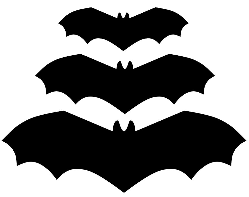 plantillas batman | Capcackes | Pinterest | Batman, Plantas y ...