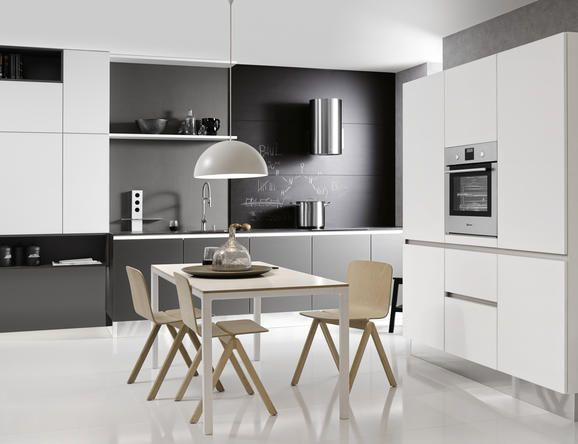 Www Nolte Küchen De. 101 best nolte images on pinterest kitchens ...