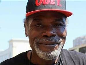 New life for former homeless man who returned ring